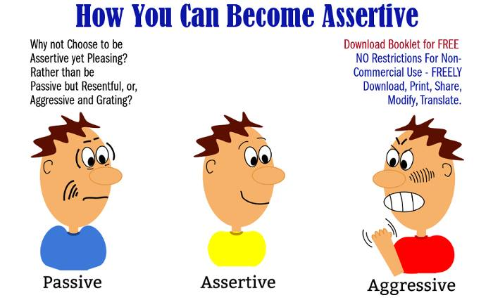 how.you.can.become.assertive.free.booklet.with.tips.techniques.for.download.20150805.700